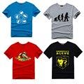 10 colores Schrodingers Gato T-shirt ciencia friki camisetas hombres mujeres tee camiseta de The Big Bang Theory Sheldon Cooper comic