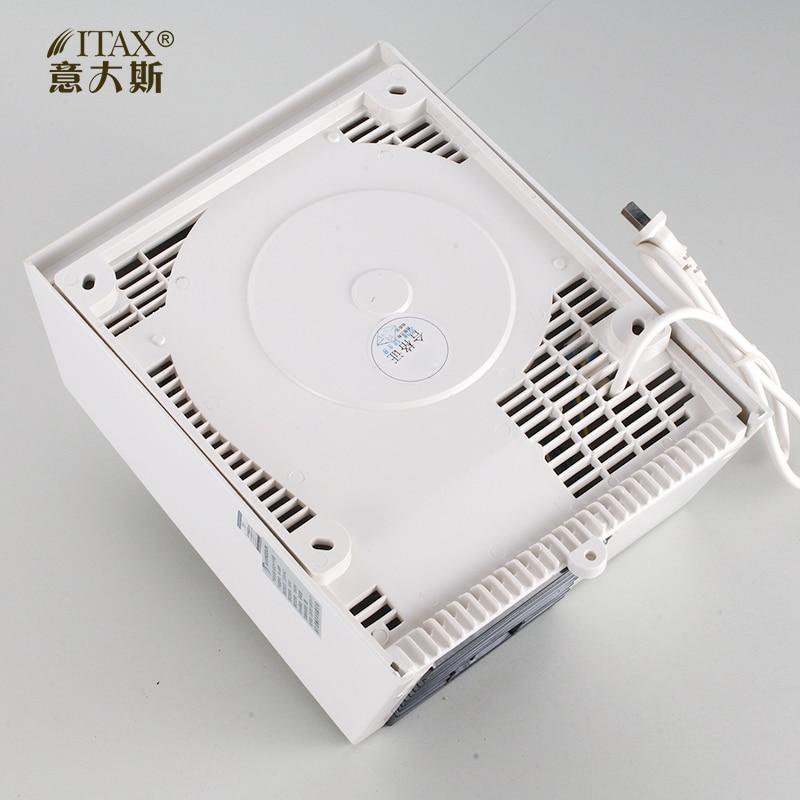 X-8821 ABS UL kiiruseandur andur infrapuna automaatne elektriline - Kodumasinad - Foto 6