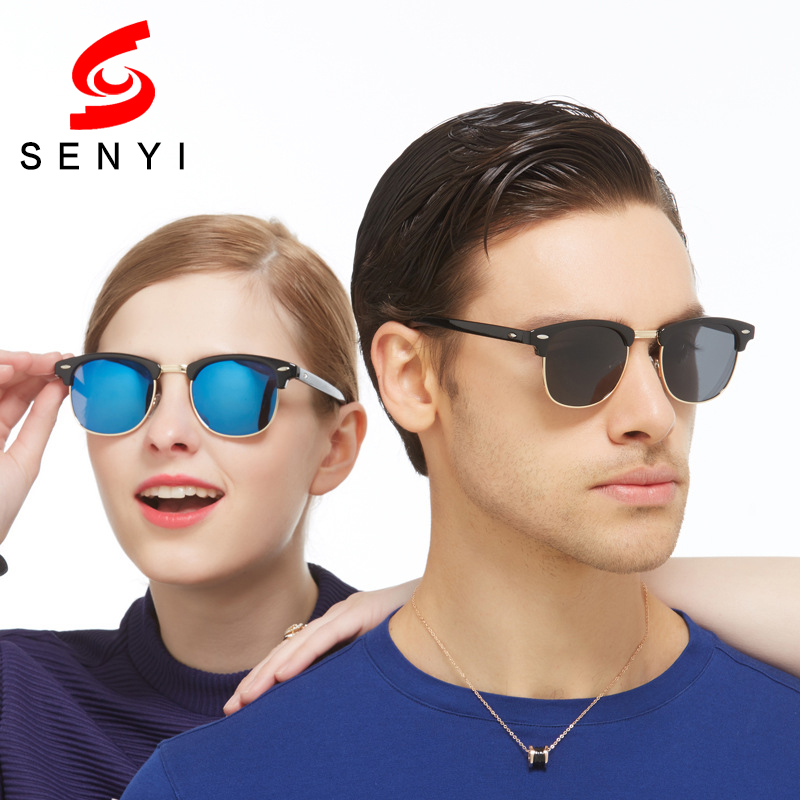 sun glare glasses  Compare Prices on Anti Glare Glasses for Eyes- Online Shopping/Buy ...