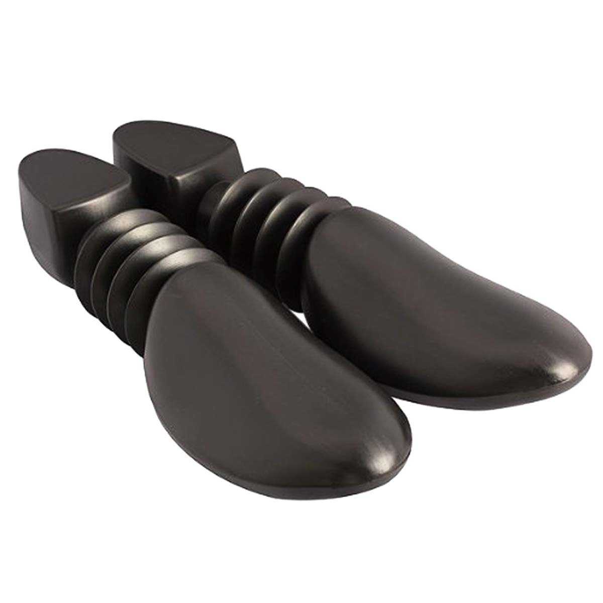 T-ที่ดีที่สุดใน AliExpress โปรโมชั่นสตรีฤดูใบไม้ผลิรองเท้า Stretchcher Shaper สนับสนุน