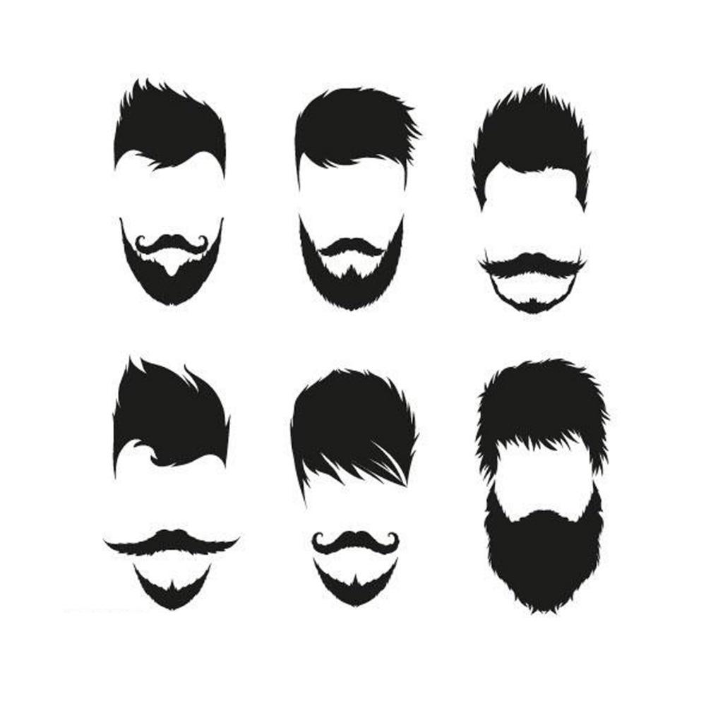 Itm Beard Grooming