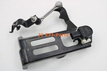 5B0921 A231731-2サスペンション高さセンサー車高センサー