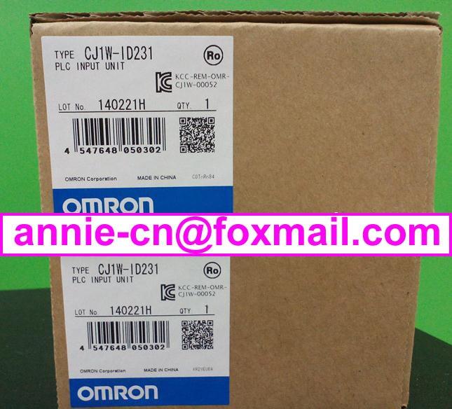 New and original    CJ1W-ID231, CJ1W-ID232    OMRON      PLC  input unit cj1w scu41 v1 omron plc module cj1w scu41 v1 1pc used for communication unit cj1w scu41 v1 tested cj1wscu41v1