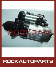 PRESTOLITE STARTER M93R3001SE C4948058 FOR CUMMINS 6BT 4BT