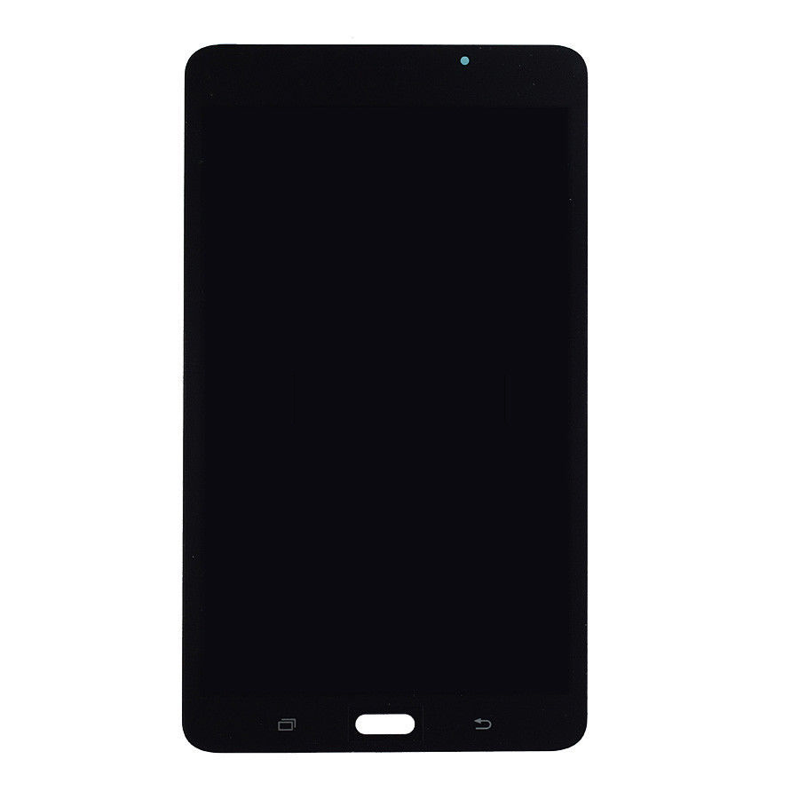 ФОТО For Samsung Galaxy Tab A T280 LCD Display Monitor+Touch Screen Digitizer Assembly free shipping