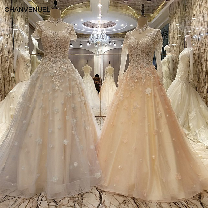LS90067 Fashion formal evening dress gown new elegant long dress women weddings prom party dress