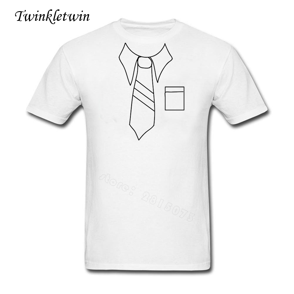 Design your own t shirt mens - Popular Fake Tie T Shirt Buy Cheap Fake Tie T Shirt Lots From Popular Fake Tie T Shirt Buy Cheap Fake Tie T Shirt Lots From