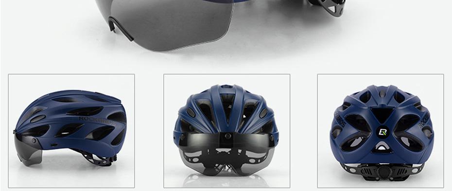 Bicycle-helmet_32