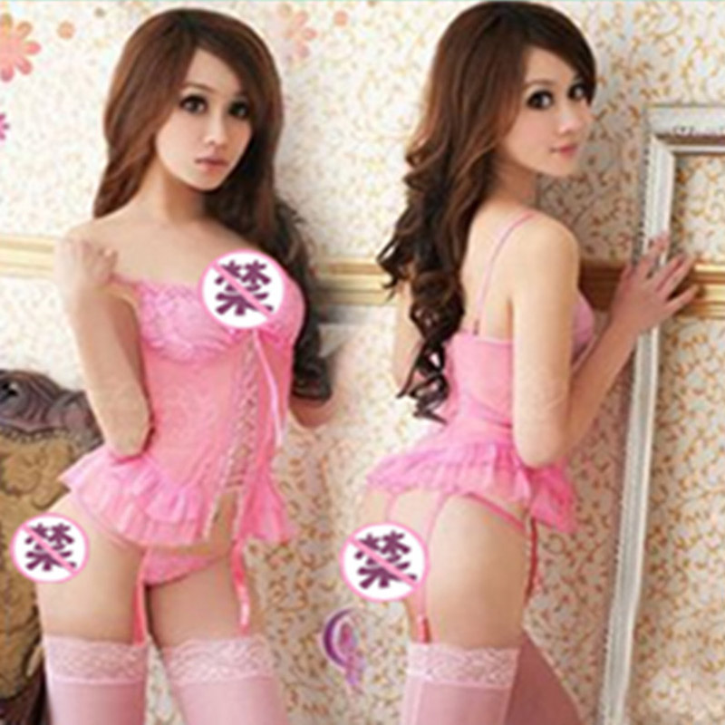 Japanese Lifesize Sex Dolls,Arficial Vagina & Anal Love Doll,Real Pussy Backward Huge Breast Big Ass Sex Toy for Men Masturbator
