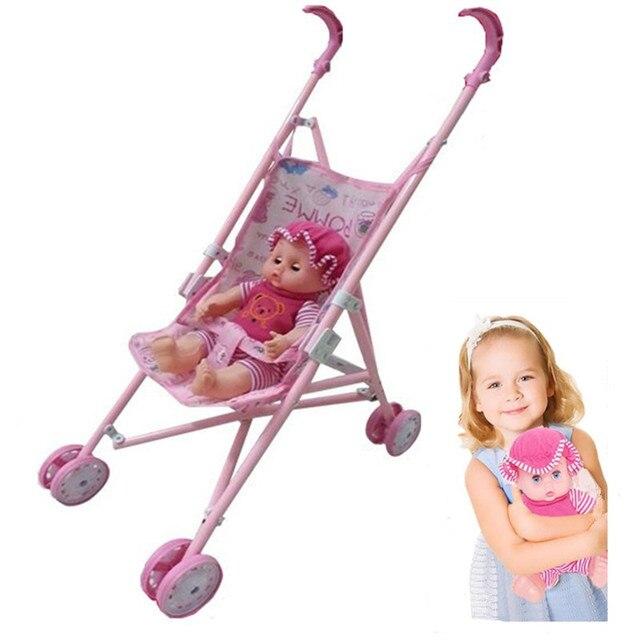 buggy dei Passeggino bambole bambini delle bei A5Rc4jL3q