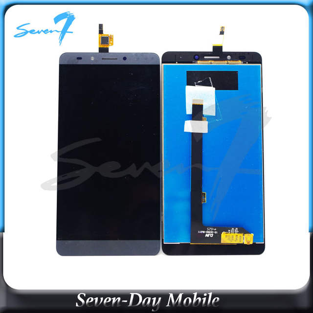 Online Shop For infinix Note 3 pro X601 LCD Display Screen With ...