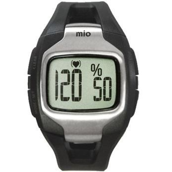 Mio SPORT SD 3 touch measure heart rate without chest belt sport running pacer calorie comsumption