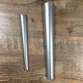 2 шт. алмазная шлифовальная пластина подходит для шлифования изогнутых ножей и других изогнутых краев 600 сеток