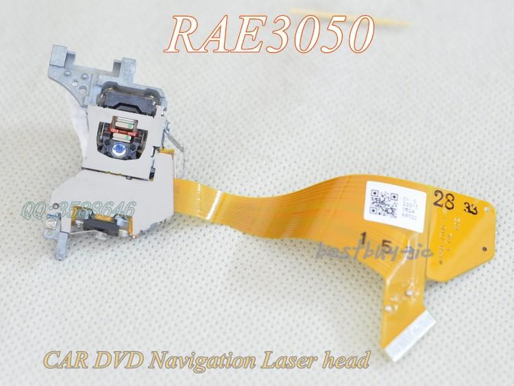 RAE3050 (6)