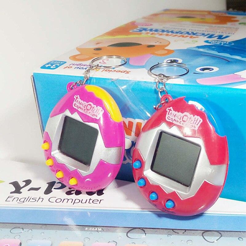 Virtual-Pet-Electronic-Pets-Toys-Tamagot-Elektronic-Toys-Virtual-Cyber-Pet-Toy-Funny-Electric-Toys-For-Kids-Keychain-Christmas-2
