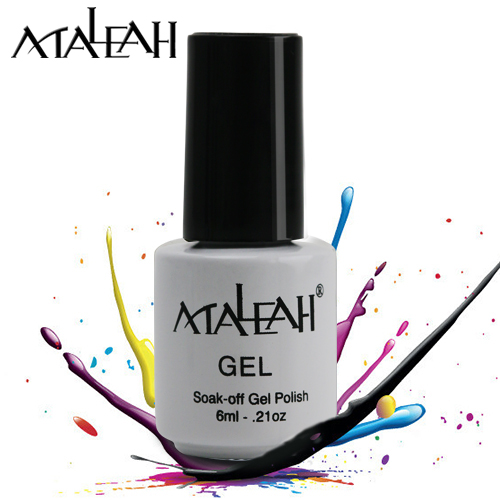 Vernis Semi Permanent Le Uv Ou Led 28 Images