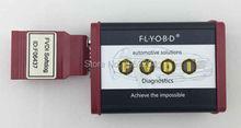 FVDI v2016 original fly FVDI V2016 VOLL mit 18 arten software online version ohne zeit begrenzung kostenloser versand