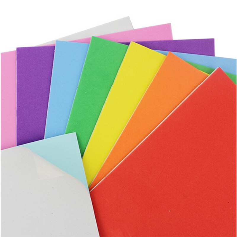 Buy cheap invitation paper online - Stonewall Services