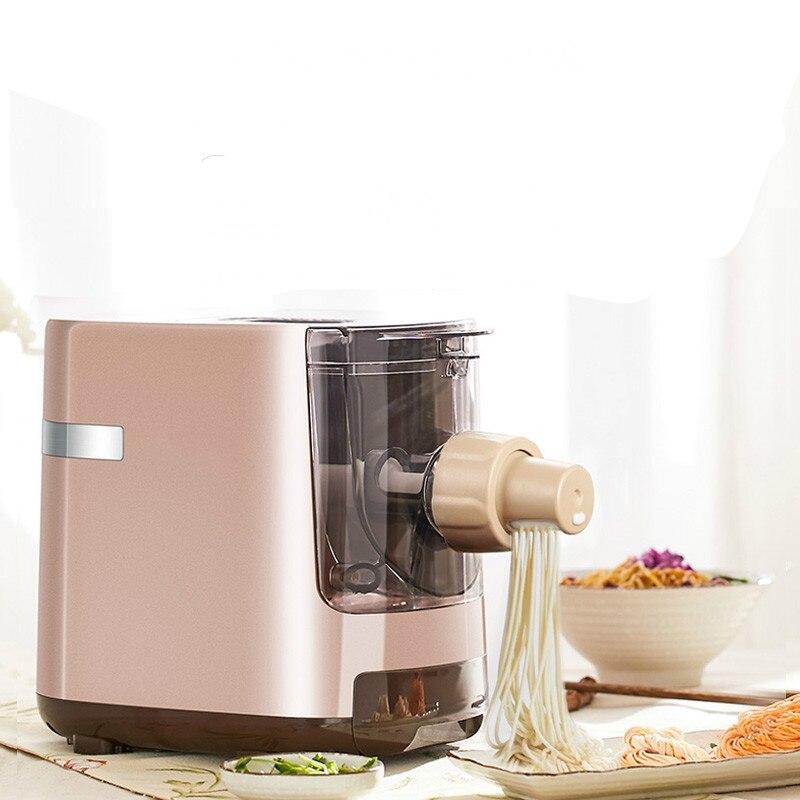 Noodle maker Face bar machine household automatic intelligent and flour machine.NEWNoodle maker Face bar machine household automatic intelligent and flour machine.NEW