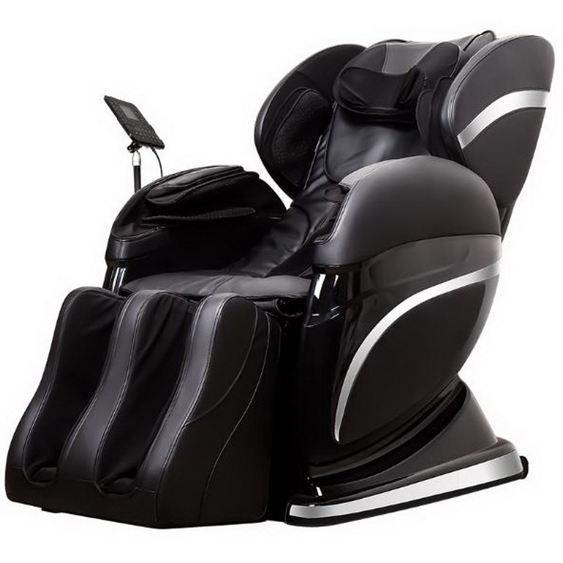 180618 3D manipulator SL type capsule massage chair home full featured automatic electric sofa chair Simulated