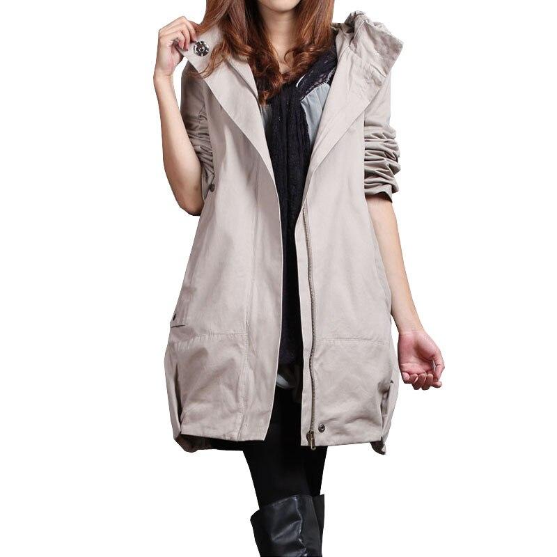 sxxxl maternidad abrigo de invierno clido clothing para las mujeres embarazadas desgaste elegante