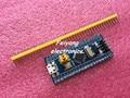10 шт./лот STM32F103C8T6 ARM STM32 Минимальные Системные Совет По Развитию Модуль Для Arduino