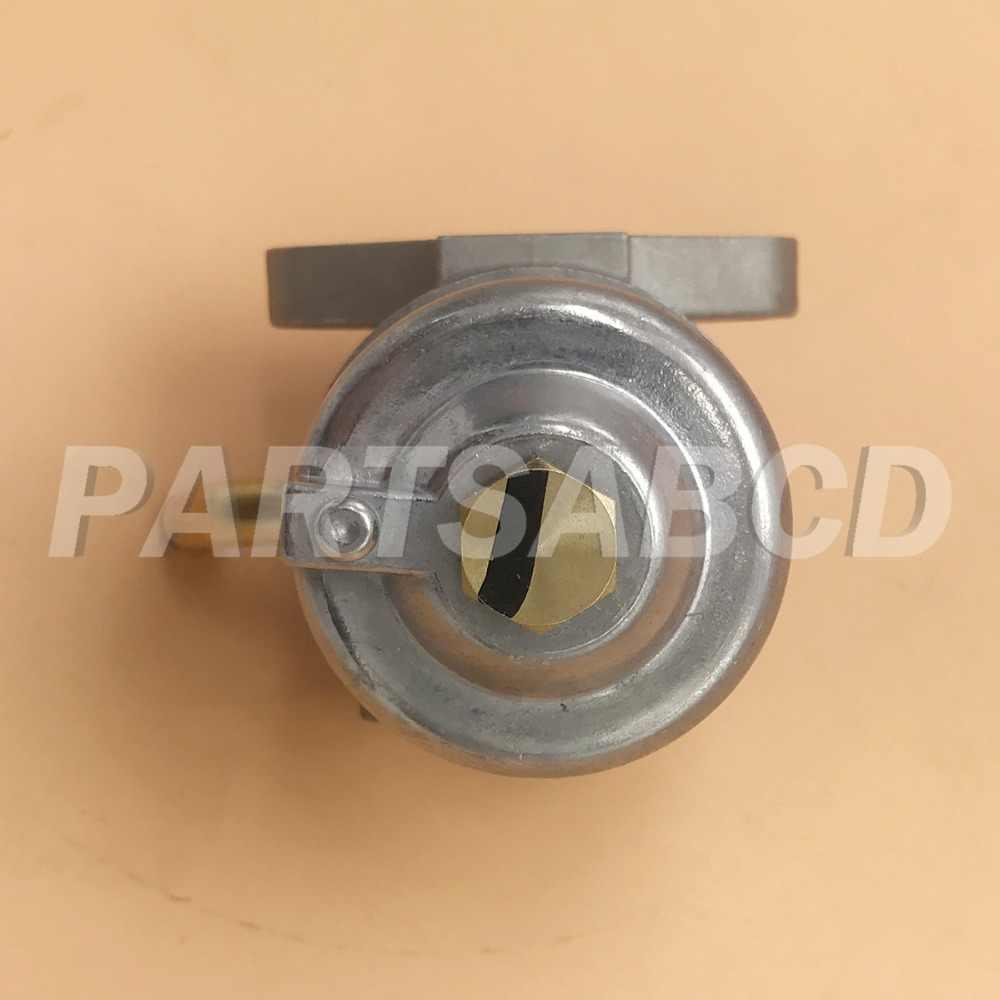 Carburetor for Briggs /& Stratton 590907 798917 798918 794588 594014