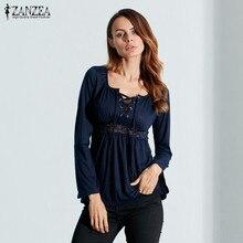5f5479d8a96b Compra stretch blouse y disfruta del envío gratuito en AliExpress.com