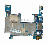 laptop Motherboard For A500 PBJ20 LA 6872P system mainboard Fully Tested|Motherboards|Computer & Office -