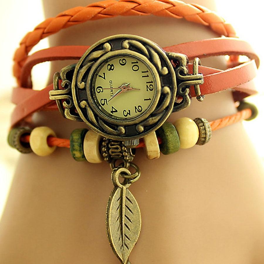 Women Butterfly pendant electronic Watch electronic Watch Women Watches Brand font b Luxury b font 2017