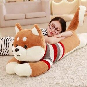 50cm -130CM New Large Size Dog