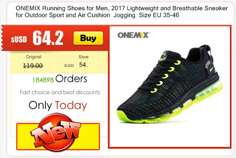 women's retro sport running shoes cheap portable shoes for women's walking sneakers slow running shoes outdoor athleticshoe 1112 27