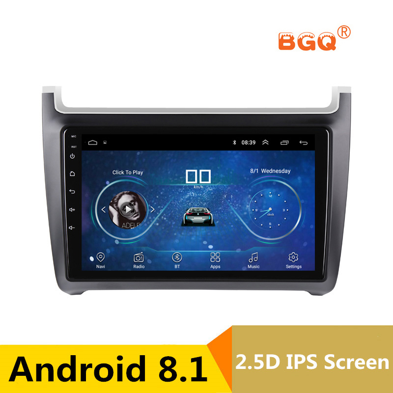 10.1 Android Car DVD Multimedia Player GPS For vw polo 2011 2012 2013 2014 2015 2016 audio car radio stereo navigator bluetooth 10 1 android car dvd multimedia player gps for nissan teana 2013 2014 2015 2016 altima car radio stereo navigator bluetooth