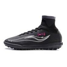 Cheap Original Sock Cleats Sport Sneakers