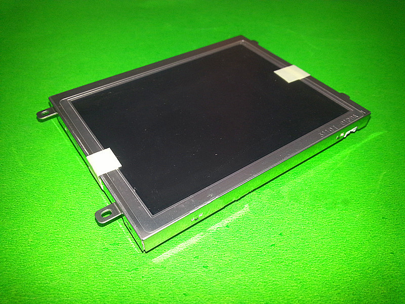 Original New 4.0 inch LB040Q02(TD)(01) LCD screen LB040Q02 TD01 GPS DVD Vehicle-bone lcd display screen panel free shipping new and original 9inch flat panel lcd internal display l900h30 w1 v2 0 lcd