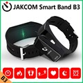 Jakcom B3 Smart Band New Product Of Screen Protectors As Grand Prime For Blackberry Priv For Lenovo Vibe Shot Z90