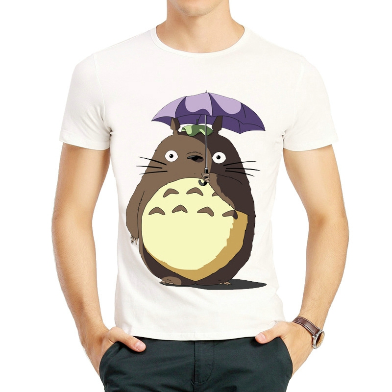 tshirt - 副本 (8) - 副本 - 副本
