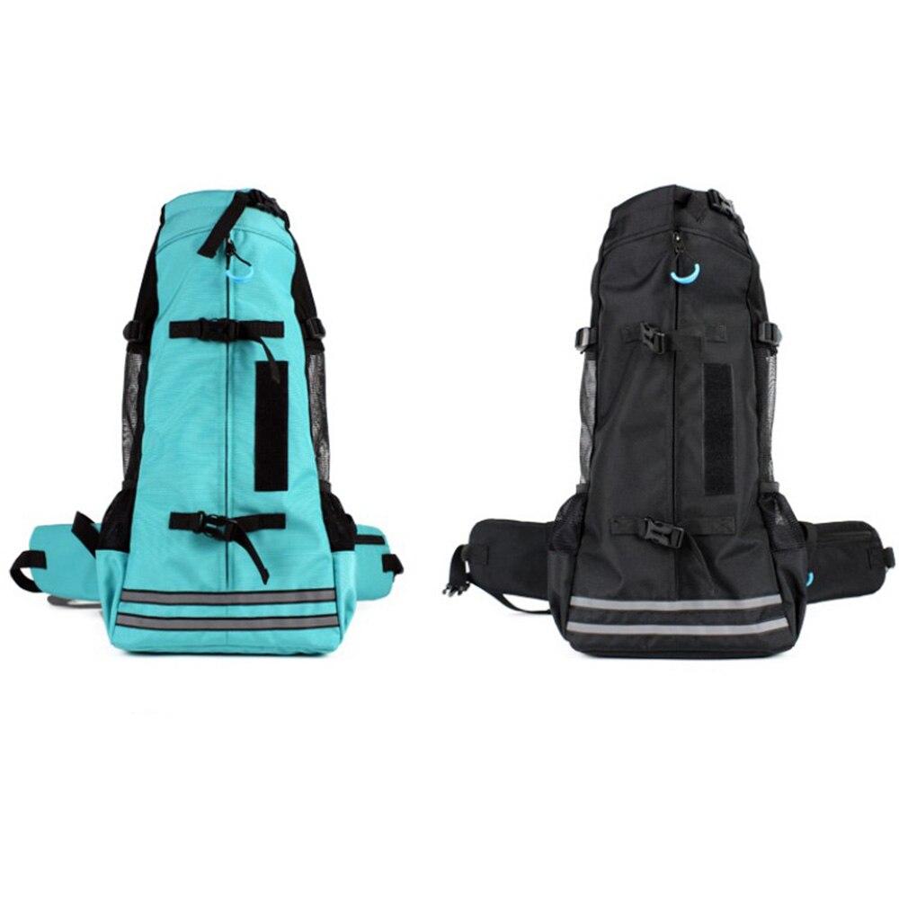 K9 Dog Backpack Carrier 12