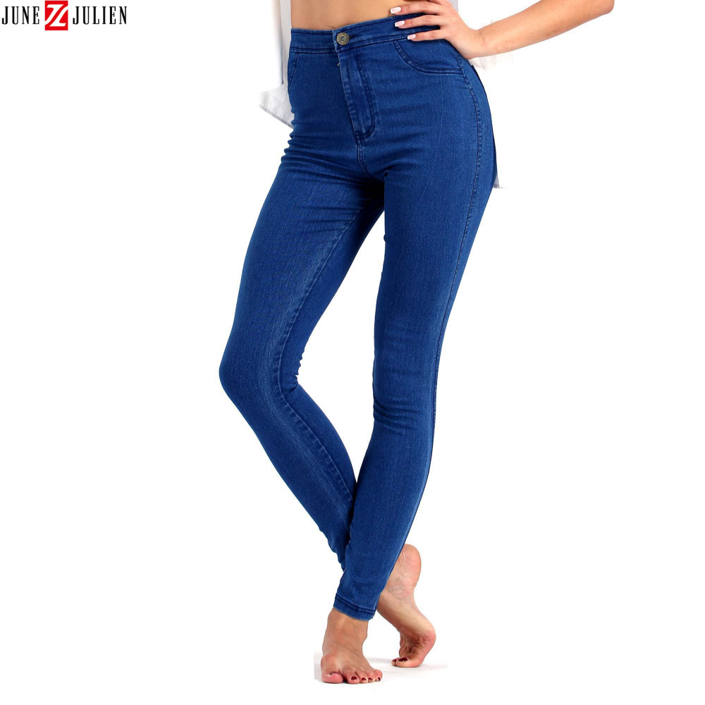 Online Get Cheap Jeans Size -Aliexpress.com | Alibaba Group