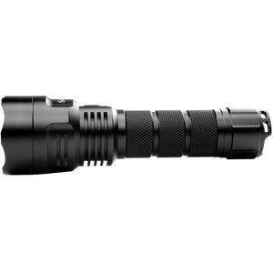 Image 3 - Sofirn C8G güçlü LED el feneri 21700 Cree XHP35 18650 güç göstergesi fener meşale 2 grup rampa SOS Beacon açık