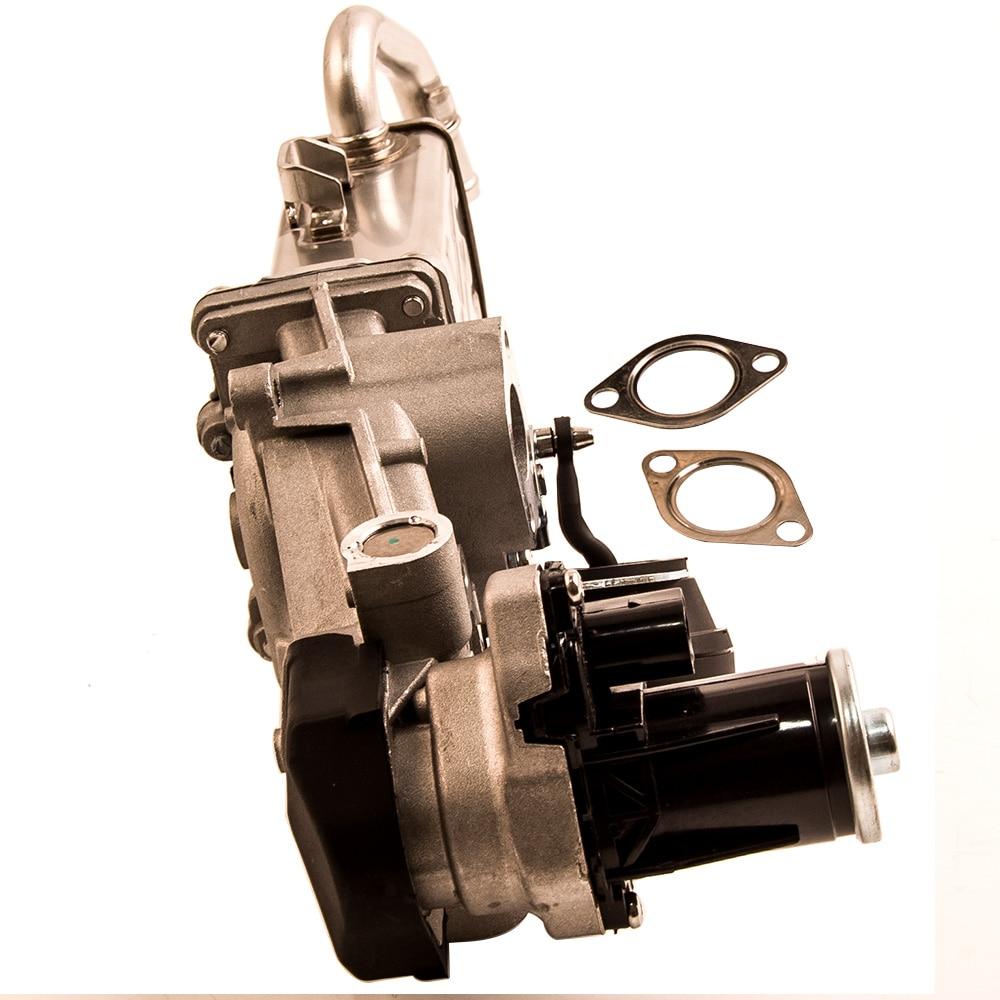 a0fbbb13b15 Detail Feedback Questions about EGR VALVE   Cooler FOR Audi A3 Q3 8U TT 8J3  Roadster 8J9 Seat Alhambra Altea 2003 2014 Diesel 1.6   2.0 TDi 03L131512CF  on ...