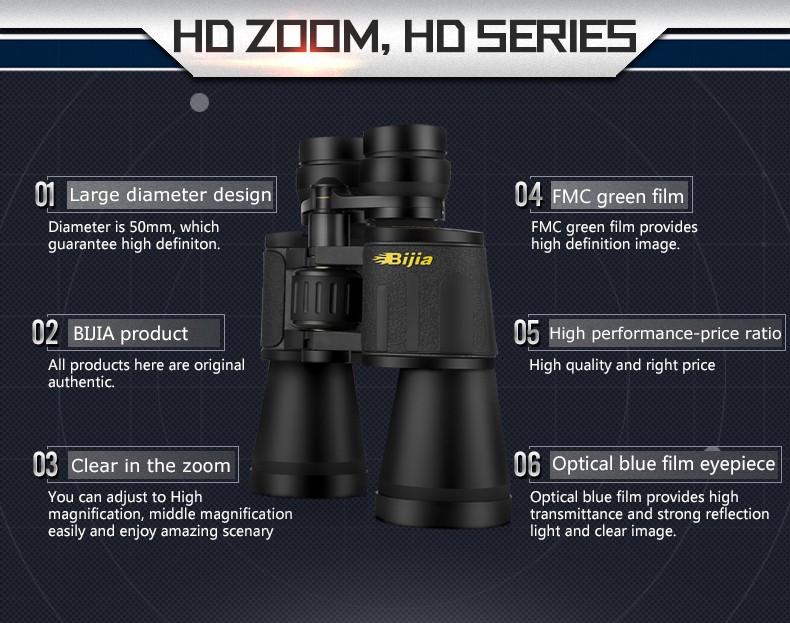 HTB1Ac5EOVXXXXauapXXq6xXFXXXJ - משקפת מקצועית 120X80