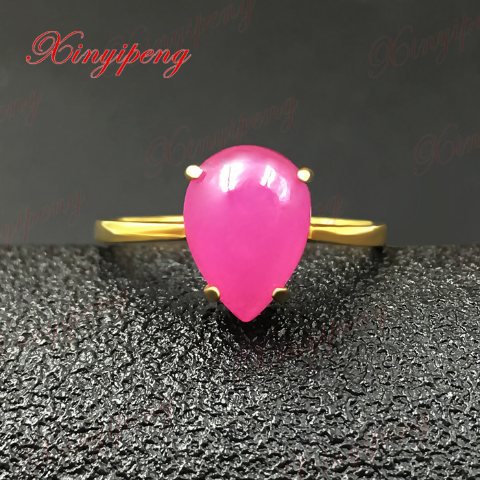 18-fontbk-b-font-fontbyellow-b-font-fontbgold-b-font-with-100-natural-ruby-ring-female-fine-jewelry-