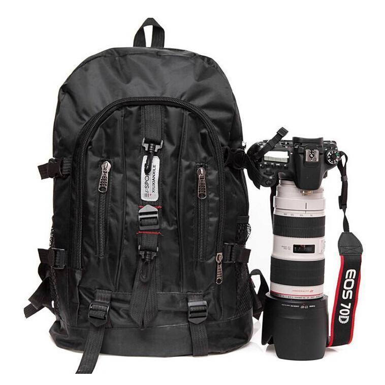 Hot Sale unisex backpacks 2016 men's backpacks women's traveling daily backpack Military Backpack jasmine traveling unisex graffiti backpacks 3d printing bags drawstring backpack sep28