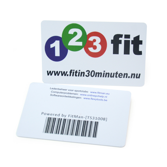 Wholesale custom plastic barcode membership cards in business cards wholesale custom plastic barcode membership cards reheart Choice Image