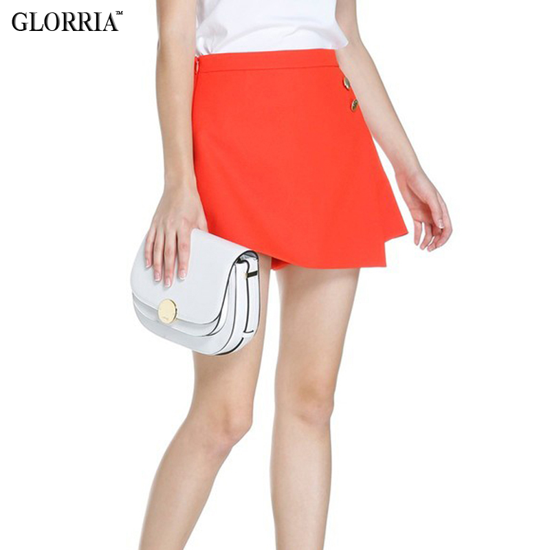 Popular Ladies Red Shorts-Buy Cheap Ladies Red Shorts lots from ...