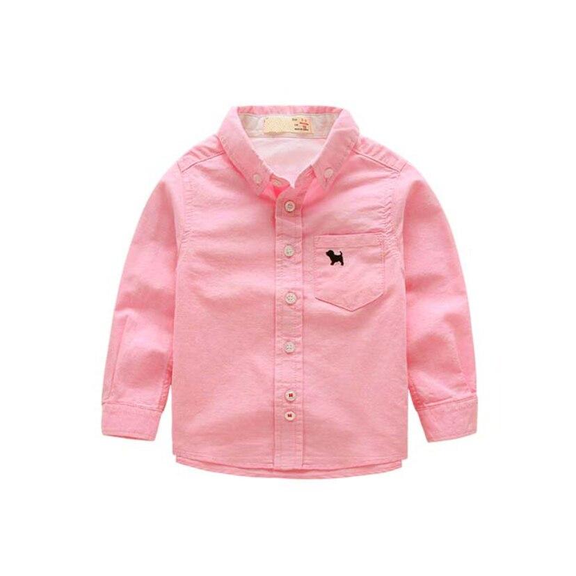Блузка для девочек 2016