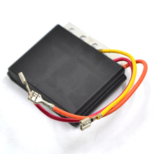 Voltage Motorcycle Boat Regulator Rectifier 12V For Polaris Genesis SL 1050 650 STD SL 750 780 Euro SL 900 Euro Scooters Mopeds
