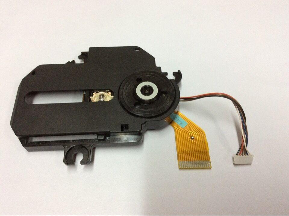 ERIKC 0445110731 33800 27000 Original CRDI Fuel Injector 0 445 110 731 Auto Diesel Injection 0445