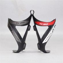 2 шт., подставка для горного велосипеда, из углеродного волокна